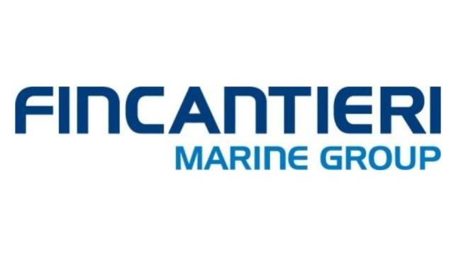 Fincantieri Marinette Marine da la bienvenida a L3Harris al equipo de fragatas