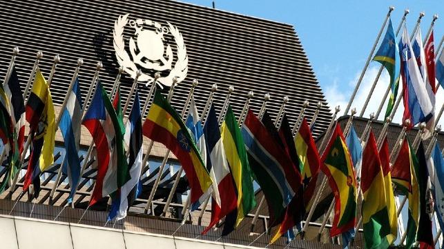La OMI aprueba un controvertido proyecto de enmienda sobre el sistema de clasificación de CO2