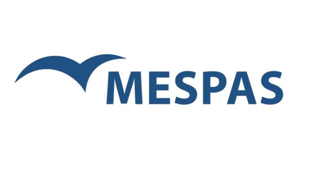 MESPAS permite a los administradores de buques y proveedores cumplir con IHM