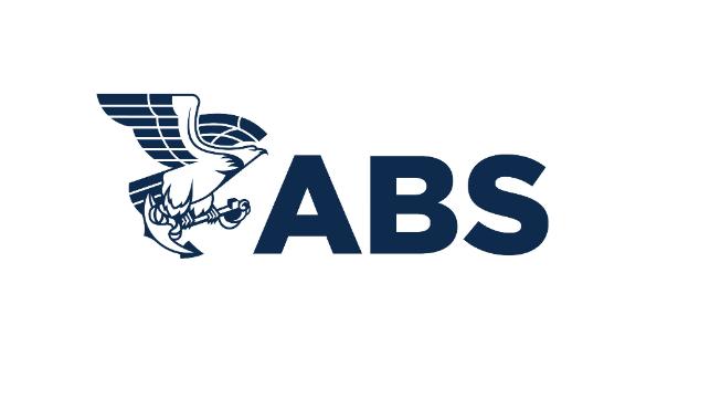 Nueva guía de CINS desarrollada en colaboración con ABS