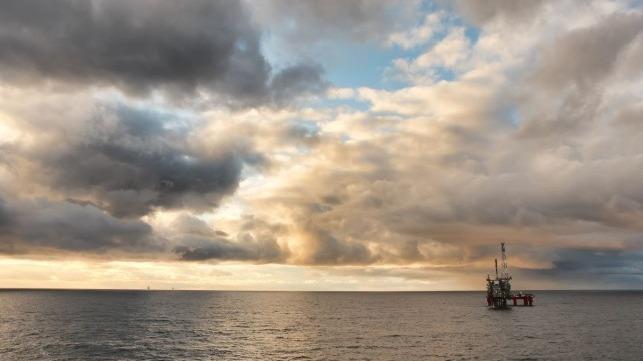 BP rebaja el pronóstico del precio del petróleo y anuncia una amortización de 13 a 17 mil millones de dólares