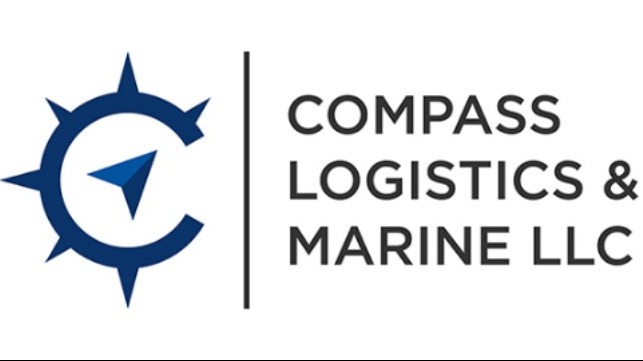 Compass Logistics & Marine nombra jefe de operaciones