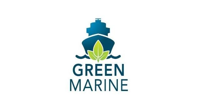 Green Marine necesita su voto para los premios Safety4Sea