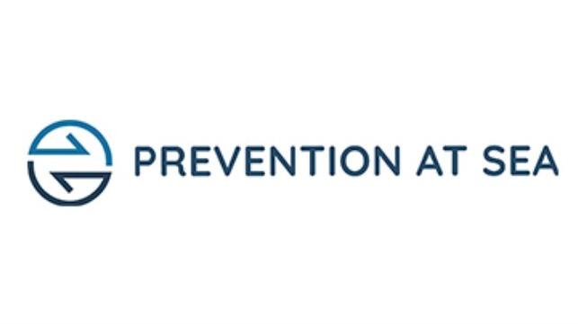 Prevención en el mar firma un memorando de entendimiento sobre seguridad con KPMG en Chipre