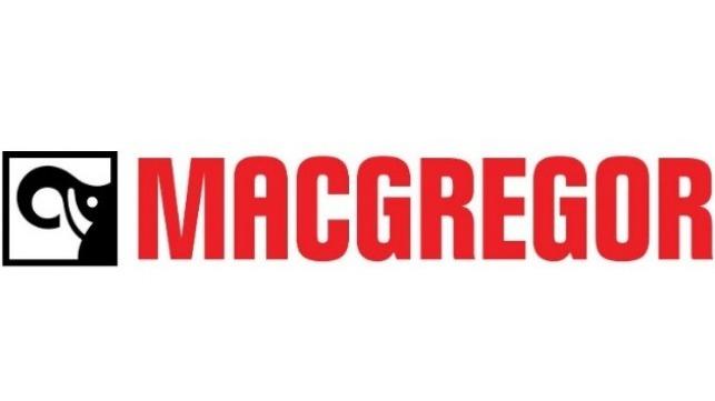 MacGregor asegura un proyecto llave en mano del astillero Cochin