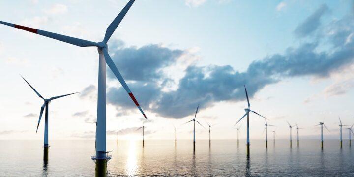 Los bonos y préstamos verdes superan el valor del financiamiento fósil