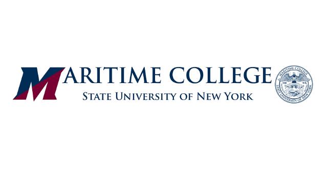 SUNY Maritime nombra a Jennifer K. Waters como preboste