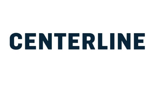 Harley Marine cambia su nombre a Centerline Logistics
