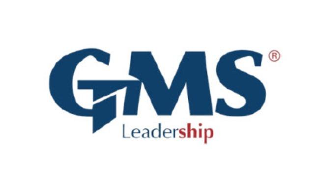 Introducción del servicio de análisis de brechas IHM por GMS RSRP