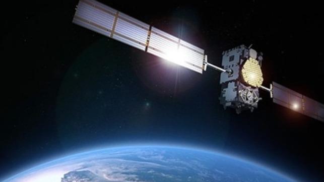 EE. UU. Emite una advertencia renovada a los navegantes sobre la interferencia del GPS