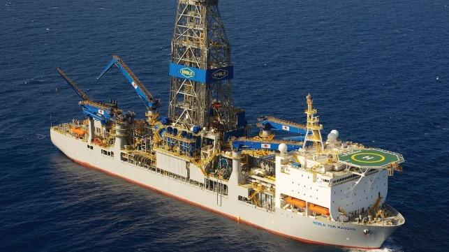 ExxonMobil continúa su racha de descubrimientos de petróleo frente a Guyana