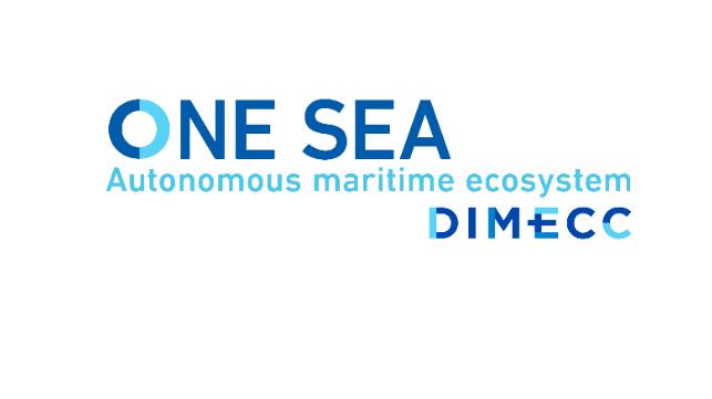 ONE SEA agrega Awake.AI a su ecosistema de barcos autónomos