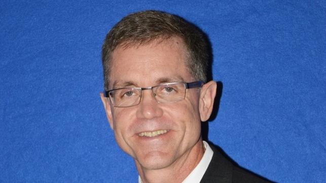 El director ejecutivo del puerto de Everett asume nuevas responsabilidades en la Marina