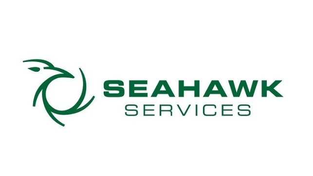 Seahawk Services ahora ofrece servicios de combustible en Singapur
