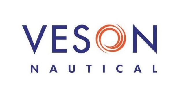 Veson Nautical lanza nuevas herramientas de cumplimiento de IMO2020