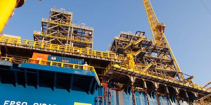 Las demandas de los inversores contra Petrobras avanzan en un tribunal holandés