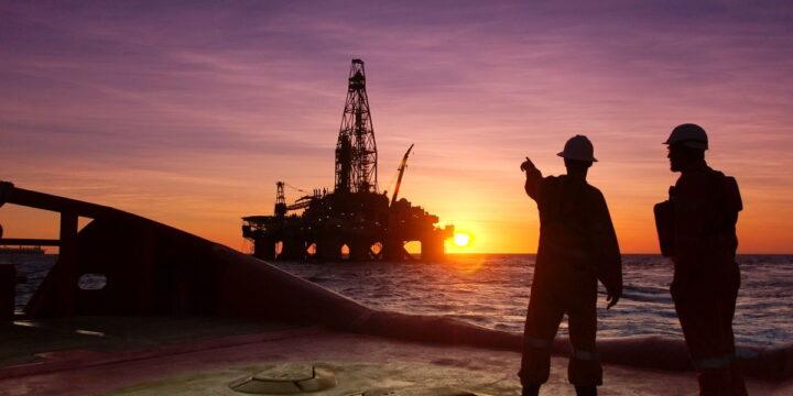 TechnipFMC gana contrato SURF EPCI con Petronas