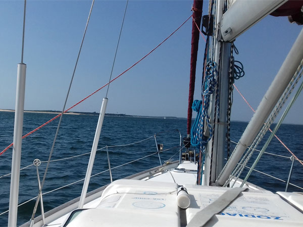 tiendas nauticas en Menorca