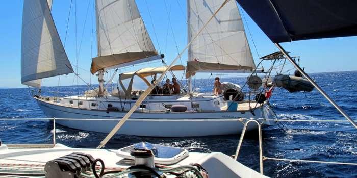 tiendas nauticas en Fuerteventura