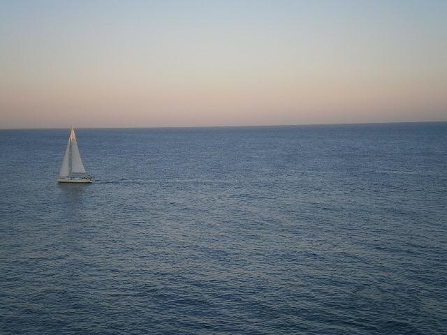 tiendas nauticas en Formentera