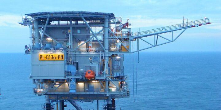 NEL Hydrogen se une oficialmente al consorcio PosHYdon