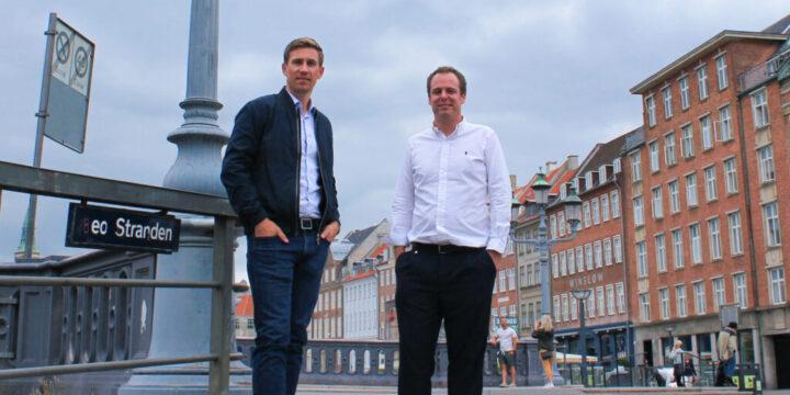 FUELSAVE asegura fondos frescos para aumentar la producción de la solución de modernización